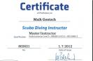 Scuba_Diving_Instructor_01_07_2012