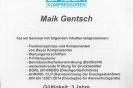 bauer_technik_zertifikat